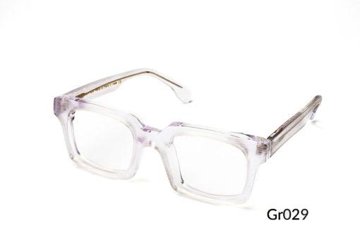 glasses venice Tommy Gr029