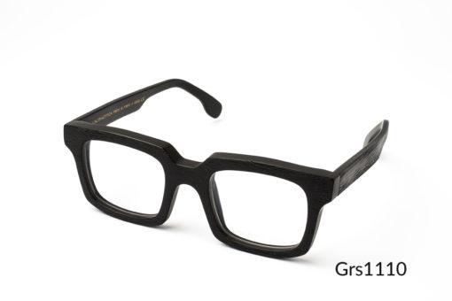 glasses venice Tommy Grs1110