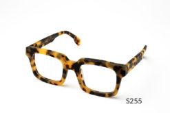 glasses venice Tommy S255