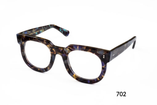 occhiale Venezia Nat 702