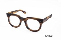 occhiale venezia Nat grs003