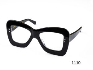 occhiali venezia peggy 1110