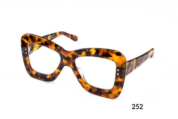 occhiali venezia Peggy 252