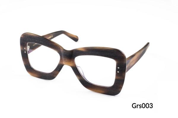 occhiali venezia Peggy grs003